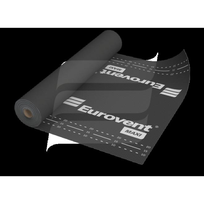 Eurovent Maxi