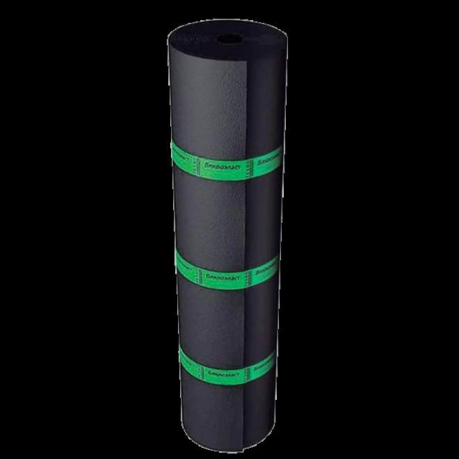 Бикроэласт ХКП 4,0 cланец серый