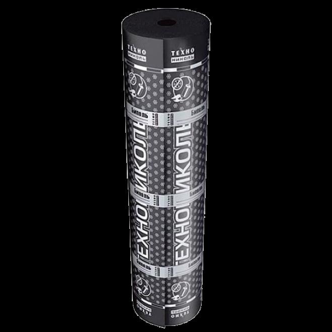 Биполь ЭКП 4,0 сланец серый