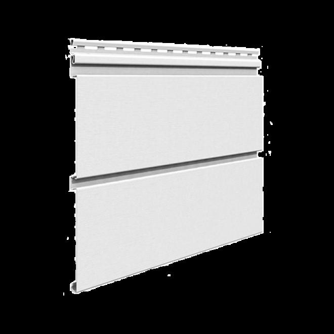 VOX Infratop Белый