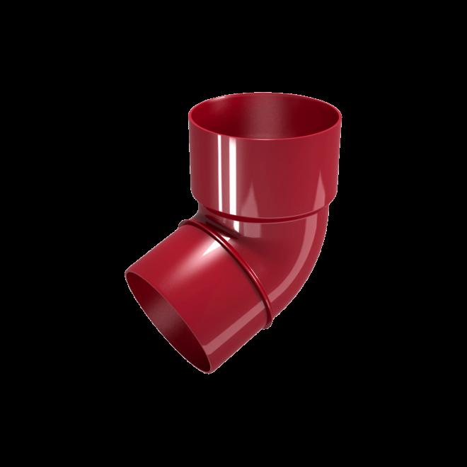 Devorex Колено трубы